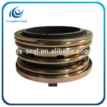 car carrier mechanical seal 5H120-477