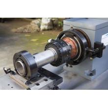 Automatic Copper Pipe Cutting Machine