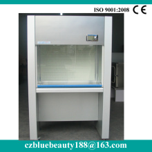 Lab vertical type clean bench equipments