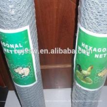Gebrauchte Chicken Wire zum Verkauf Made in China