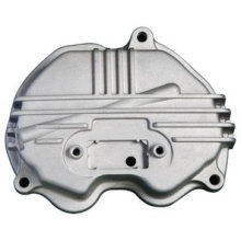 Generatorgehäuse Abdeckung Aluminium-Druckguss Teile