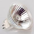 GU5.3 MR11 MR16 Halogenlampe