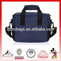 10-can Lightweight Lunch Cooler Bag