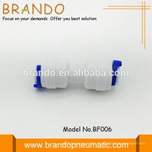 Hot China Produkte Großhandel Nylon Typ d schnelle camlock Kupplung