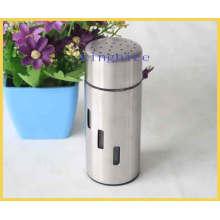 Home Storage Jar White Coffee Tea Sugar Canister
