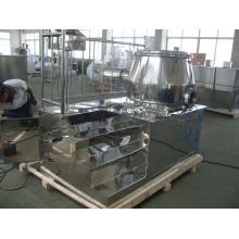 Granulador Rapid Mixer