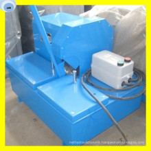 R12 Hose Cutting Machine 4sp Hose Cutting Machine