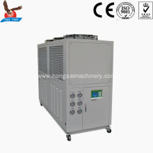 industrial air cooled screw chiller carrier best price
