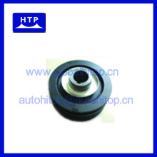 Taper Lock Pulley For Isuzu 4jb1 8-97138-489-0