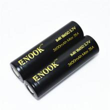 Enook 35A 3600mah литий-ионный аккумулятор