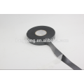 super tenacity self adhesive fusing tape