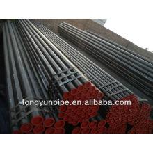 st47 steel pipe & 36 inch steel pipe