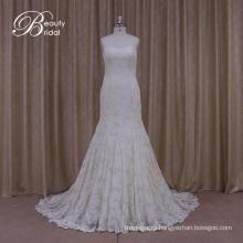 Wholesale Slight Sweetheart Wedding Dress