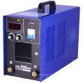 China Best Quality Inverter DC Arc Welding Machine Arc250s