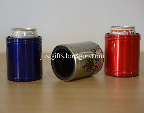 stainless steel can cooler (3)