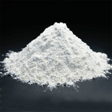 Rubber Additive Poly(dicyclopentadiene-co-p-cresol) cas 68610-51-5
