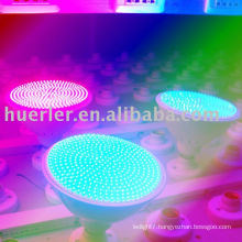 Replace 100 w incandescent lamp-----18 w led beehive lamp