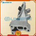 Aluminum die casting components for sale