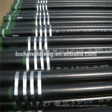 A 519 nahtlose Legierung Stahl Rohr stkm11a Stahlrohr heißen Verkauf