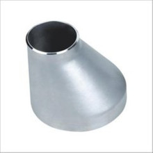 SS304 stainless steel pipe concentric reducer