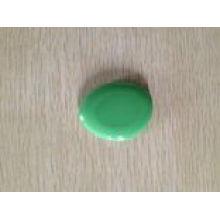 Glass Bead, Fish Toys, Aquarium Product