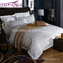 China suppilers home choice bedding set luxury