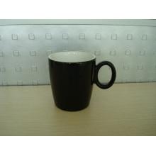 Becher 6oz, Becher 6oz, Becher Kaffee Haferl