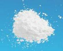 titanium dioxide anatase indoor paint using A101 tio2
