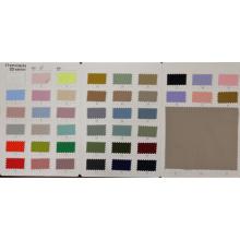 Stock Supply 100% Polyester Crinkle Windmantel gewebt Kleidungsstück Stoff