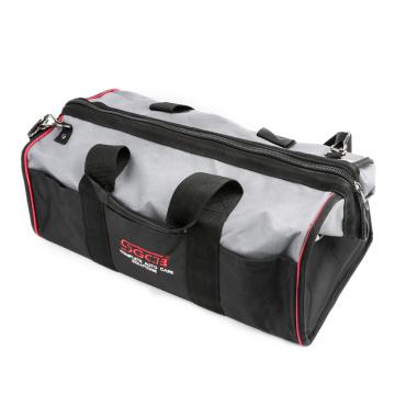 Home Depot Electrician Detailer Tool Tote Bag Organizer