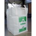 Sac de ciment UV Protection
