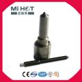 Common Rail Auto Parts Bosch Nozzle Dlla150p1622