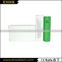 2017 Sony Vtc6 18650 Battery