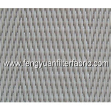 China Hersteller Polyester Schlamm Entwässerung Gürtel Stoffe