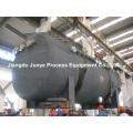 SA516gr 70 Углеродистая сталь Химический реактор R016