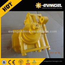 Peças originais do original da lâmpada da empilhadeira de China Heli