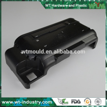 OEM Injection Customize Digital Camera Cover Mould Plastic Molding Part