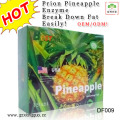 Loss weight Best SHARE Pineapple powder