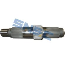 FAW W2502261F01C Input shaft SNSC