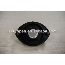 Precision ABS Injection Camera Part
