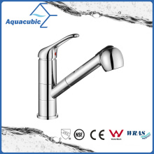Lead Free Brass Pull out Drinking Faucet (AF3501-5)
