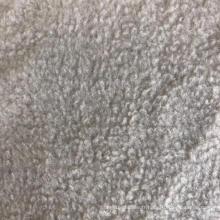 tissu de couverture polaire uni