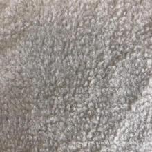 ткань одеяла из твердого полярного флиса