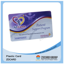 Smart Health Insurance Card Health Care Card with National ID