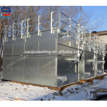 Bobina de refrigeración