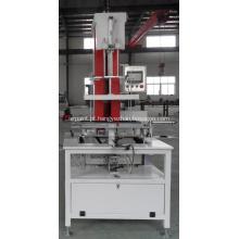 XY - 450B Caixa rígida semiautomática que faz a máquina