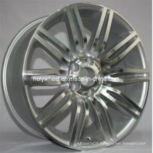 Replica Wheel Rims for BMW (HL641E)
