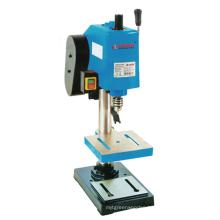 Drill Press TPM6 TPM12