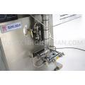 Hongzhan HP500g automatische Verpackungsmaschine für solide Korn 500g