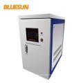 Power welding inverter china off grid inverter 5kw